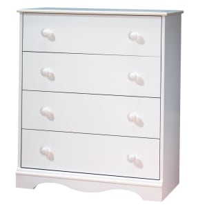Angel - Commode 4 tiroirs