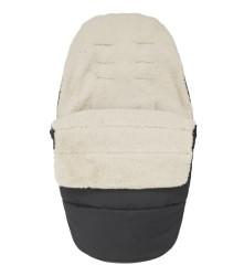 Cozy seat liner