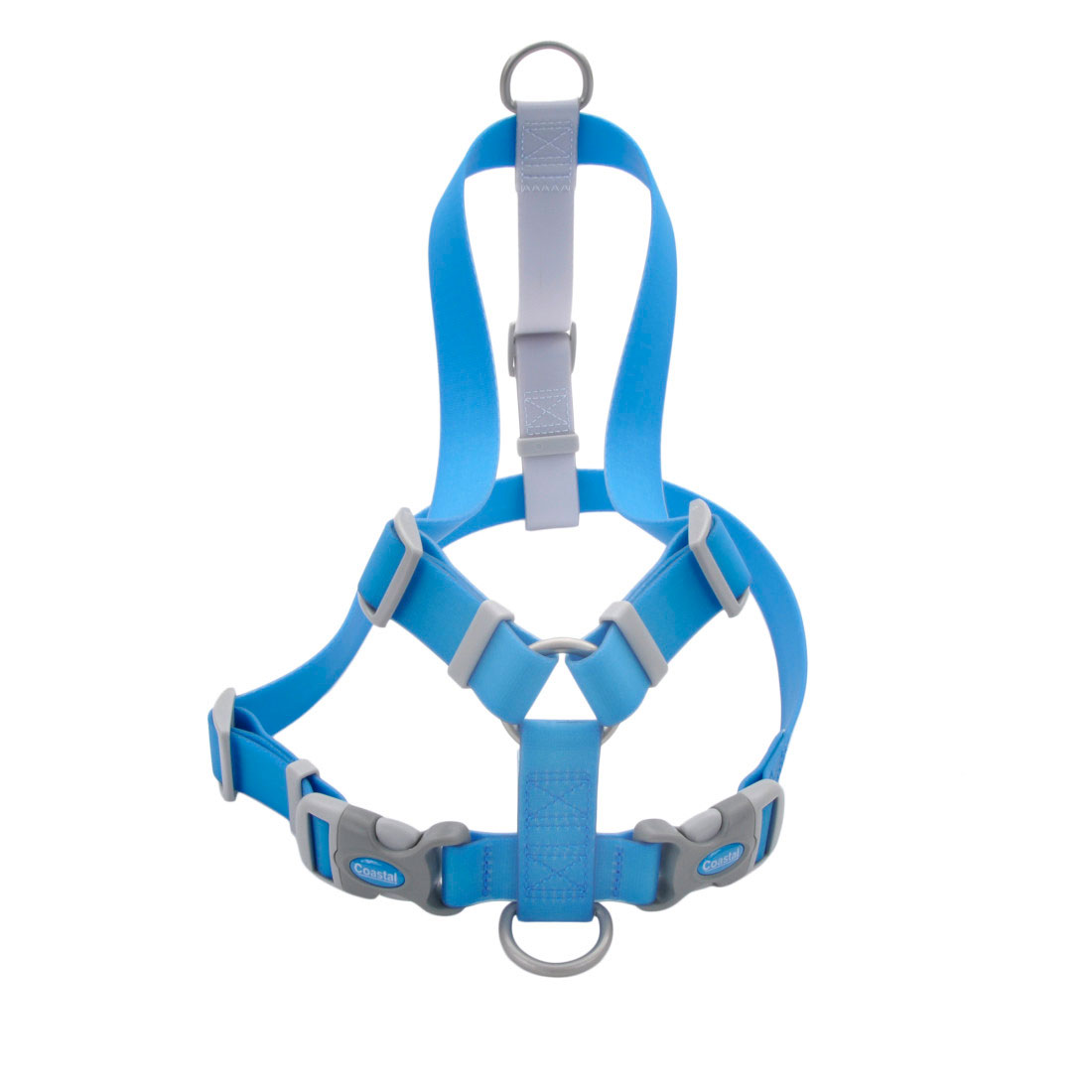 Pro Waterproof Harness