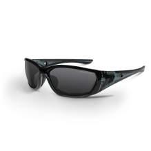 Crossfire 710 Foam Lined Safety Eyewear