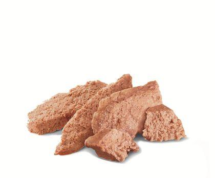 Persian (in loaf) kibble