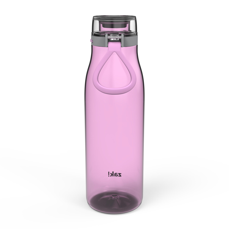 Kiona 31 ounce Water Bottle, Lilac slideshow image 4