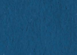 Bainbridge Delft Blue 32