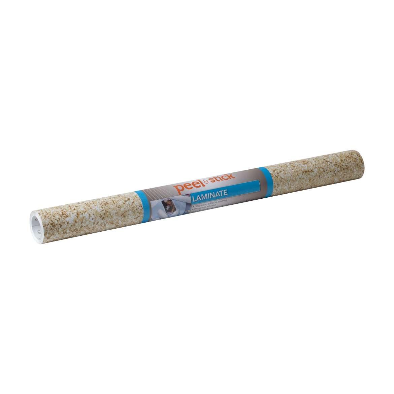 Peel & Stick Adhesive Laminate Image