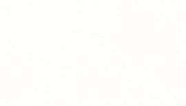 Crescent Brite White 40x60
