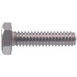 Stainless Steel Hurricane Track Bolts