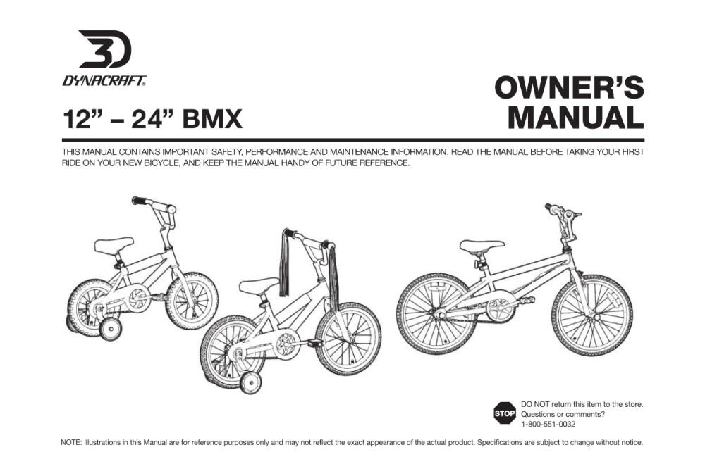 D001 12-24 BMX MANUAL.pdf