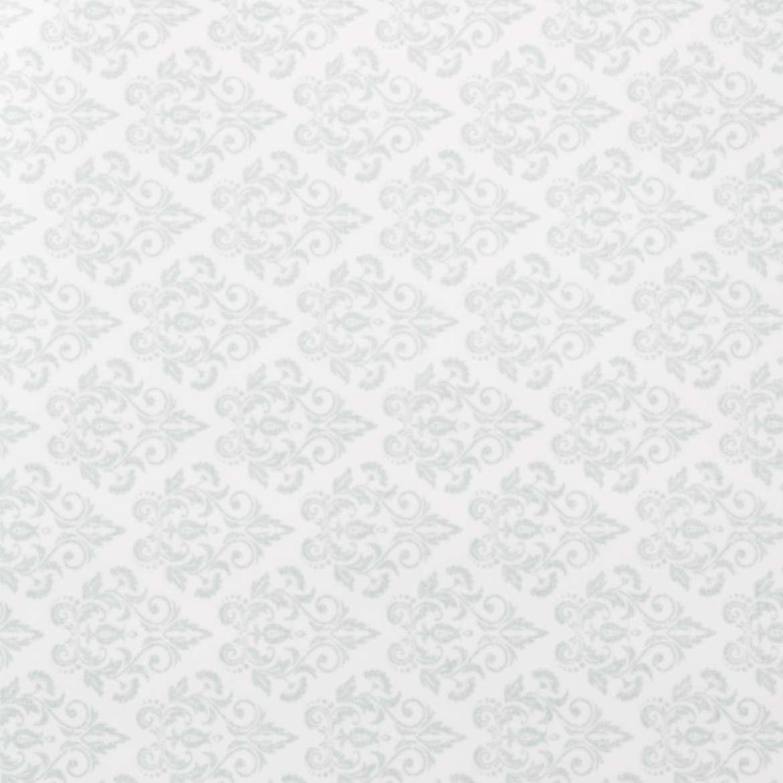 Fabric Top EasyLiner® Shelf Liner