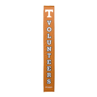 Tennessee Volunteers thumbnail 2