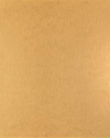 Bainbridge Faberge Gold 32