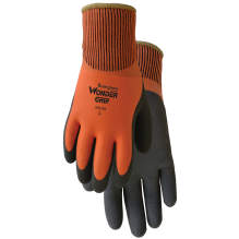 Bellingham WG338 Wonder Grip® Insulated Glove