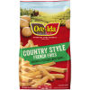Ore-Ida Country Style French Fries 30 oz Bag