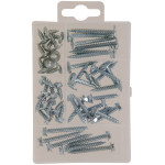 Lath Screw Kit