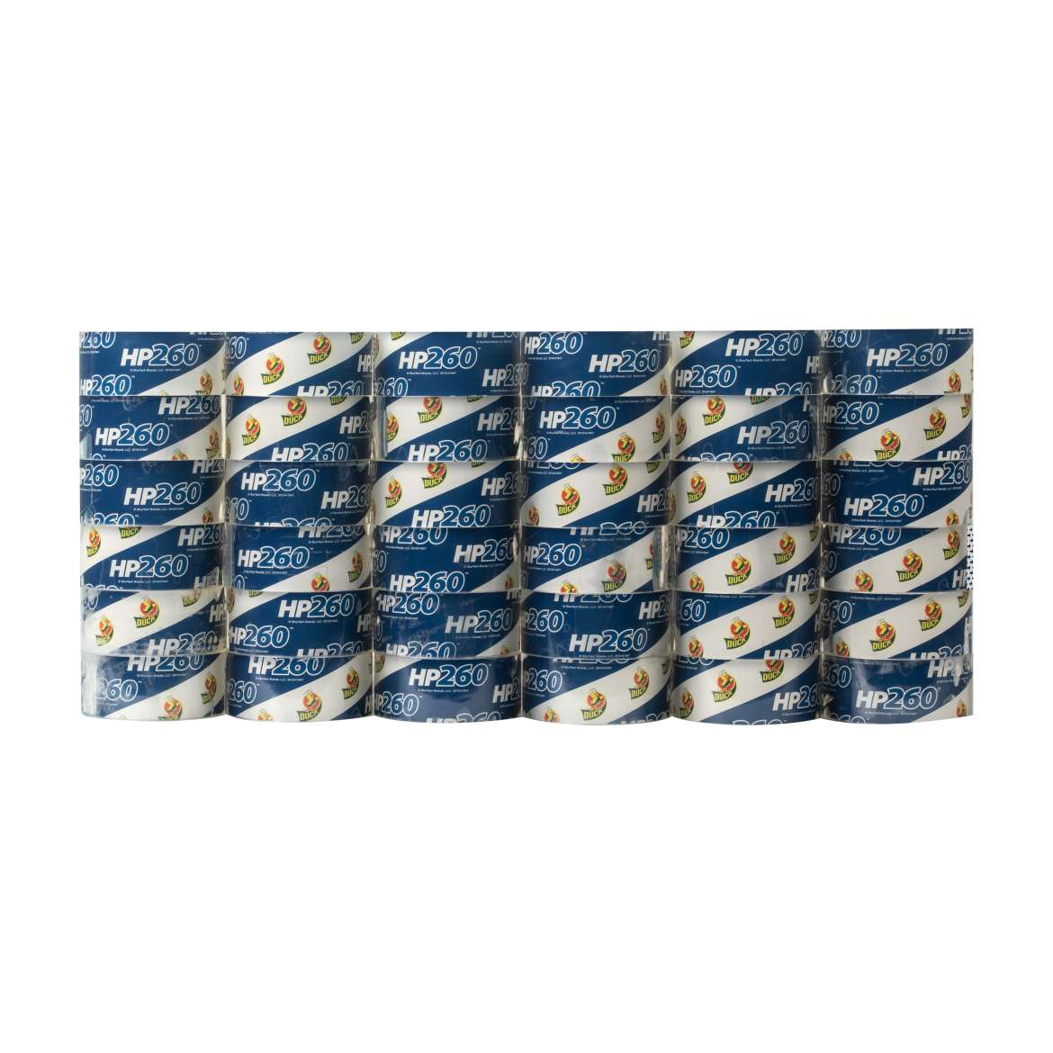 Duck® Brand HP260™ High Performance Packing Tape