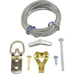 OOK All Wall Heavy Duty Hanging Kits
