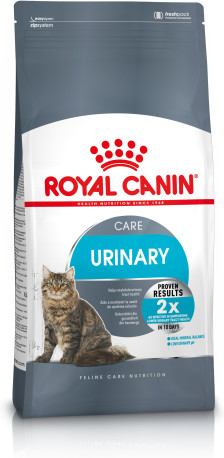 Urinary Care
