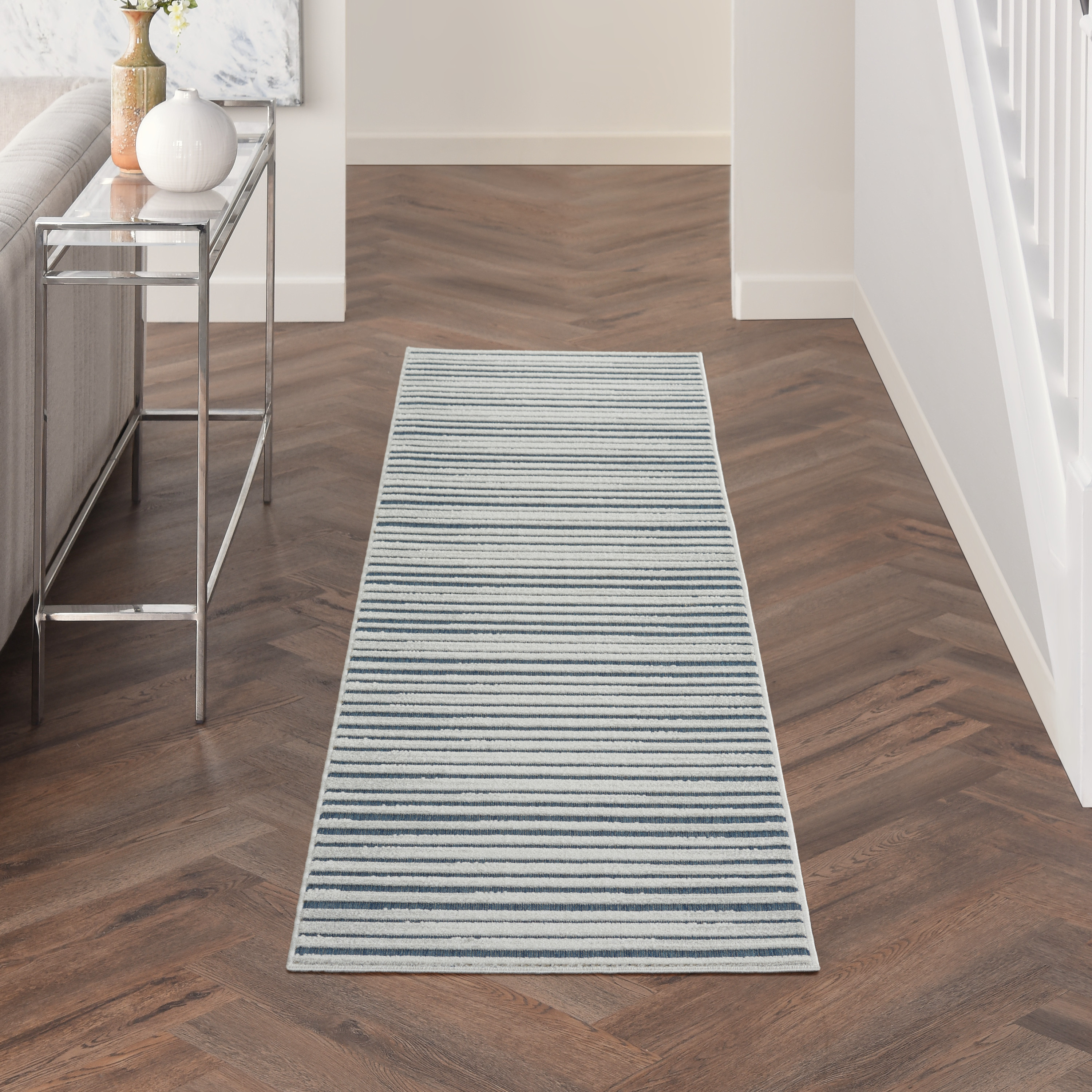 Key Largo Collection by Nourison