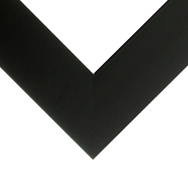 Nielsen Black 29/32