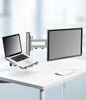 Novus Workstation Solutions