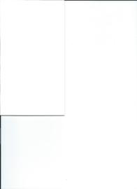 Bainbridge Primer White Sable 32x40