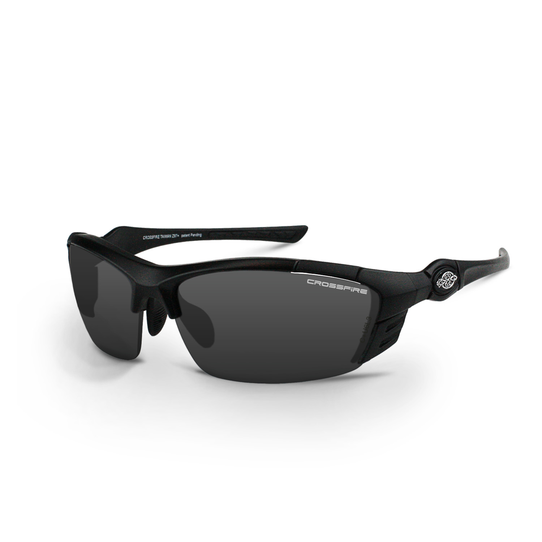 Crossfire TL11 Premium Safety Eyewear