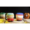 South Park 16 ounce Ceramic Coffee Mug, Eric slideshow image 6