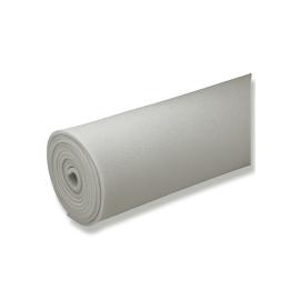 Sponge Foam Overlay Print Guard