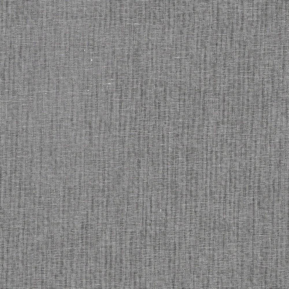 Artique 32 x 40 Linen Driftwood