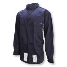 Neese 7 oz Indura FR Shirt