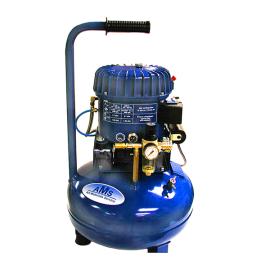 Larson-Juhl Compressor