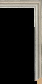 Cezanne Watergild Silver 1