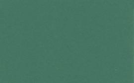 Crescent Ivy Green 32x40