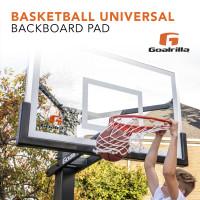 Universal Backboard Pad thumbnail 2