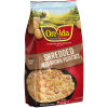 Ore-Ida Shredded Hash Brown Potatoes 30 oz Bag