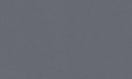 Crescent Photo Grey 32x40