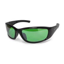 Radians Villume™ Indoor Farming Glasses