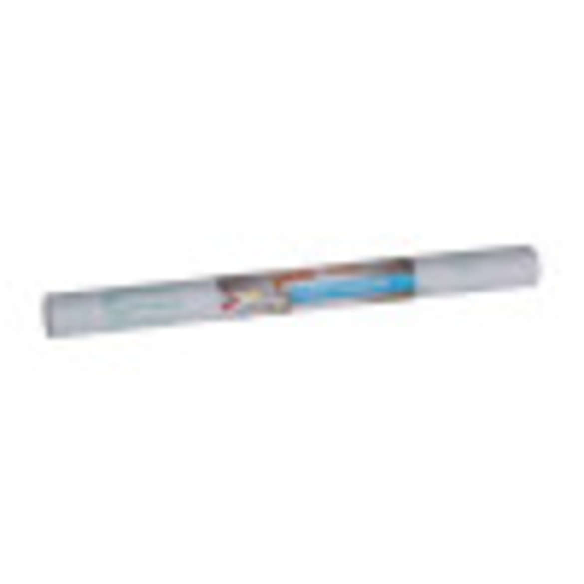 Duck® Brand Peel & Stick Adhesive Laminate - Clear, 20 in. x 15 ft. Image