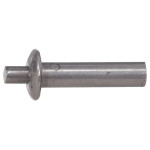 Masonry Drive Pin