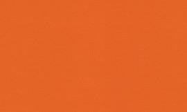 Crescent Orange Ade 32x40