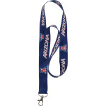 University of Arizona Lanyard