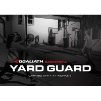Yard Guard thumbnail 2