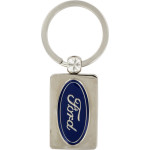 Ford Auto Key Chain