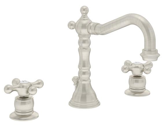 Carrington Lavatory Faucet