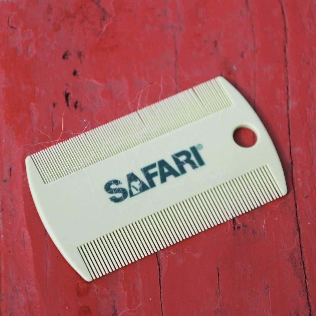 safari_SDG25_2.jpg