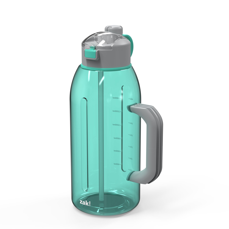 Genesis 64 ounce Water Bottle, Tropic slideshow image 4
