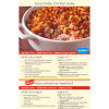 Kraft Stove Top Low-Sodium Chicken Stuffing Mix, 6 oz Box