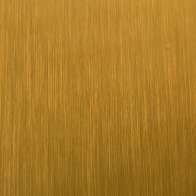 Swatch for Craft Adhesive Laminate - Metallic Gold, 12 in. x 10 ft.