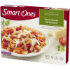Smart Ones Classic Favorites Three Cheese Ziti Marinara 9 oz Box