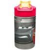 Cars 3 15.5 ounce Water Bottle, Lightning McQueen & Jackson Storm slideshow image 5