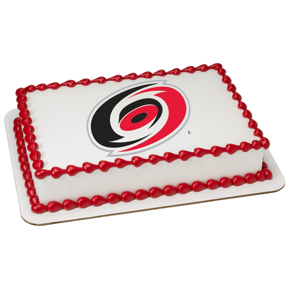 NHL® Carolina Hurricanes®
